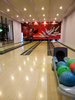 Used Bowling Ball For Sale 94