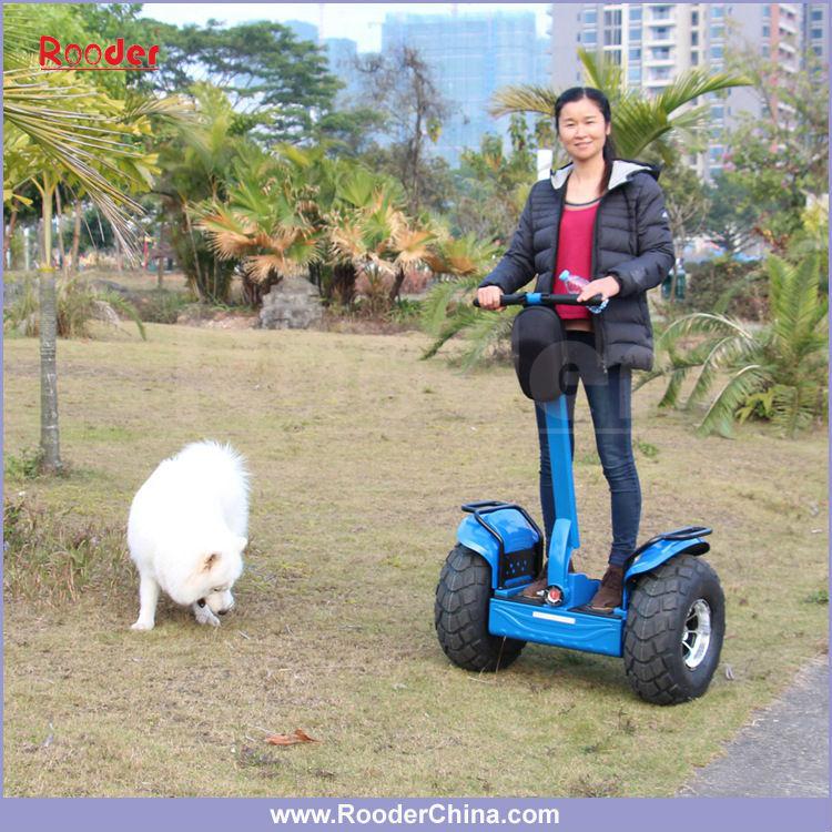 lectrique scooter chinois chariot x2 deux roues auto. Black Bedroom Furniture Sets. Home Design Ideas
