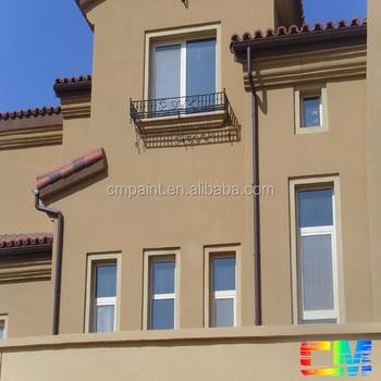 Best Paint Exterior Concrete Wall Exterior Emulsion Paint Part 78
