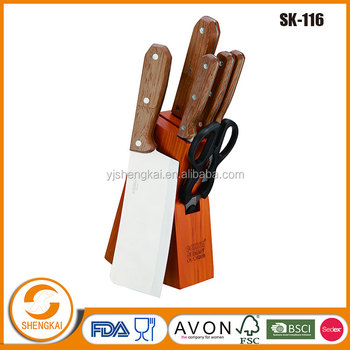 high quality food grade steak knives