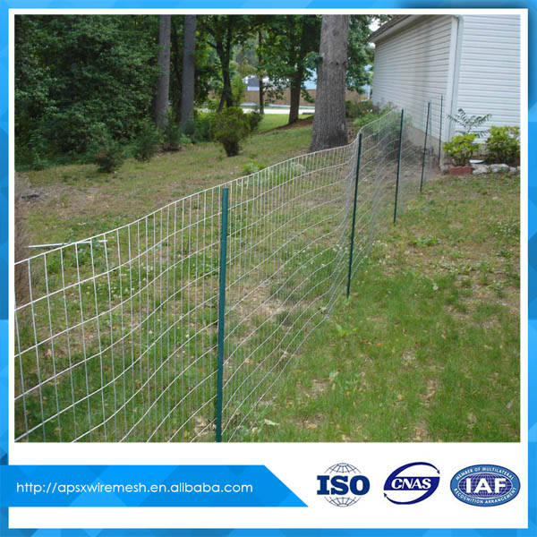 cheap yard fencing cheap yard fencing suppliers and at alibabacom