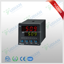 2016 YUDIAN Brand New PID Temperature Timer Controller AI-509