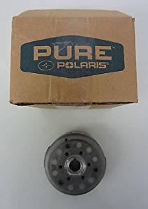Polaris New OEM Snowmobile Flywheel (Ducati) XC,SP,XCR,RMK,SKS,Classic,Deluxe
