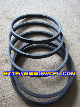 Ptfe Plastic Molding Part Plastic Products