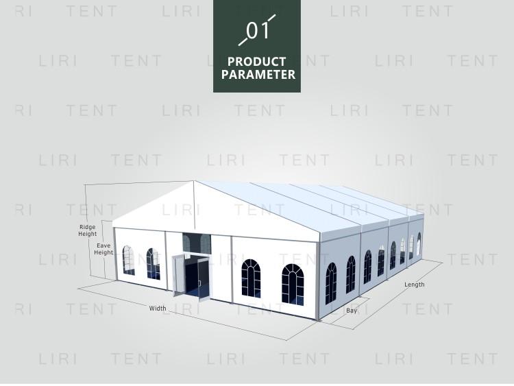big tent (1)