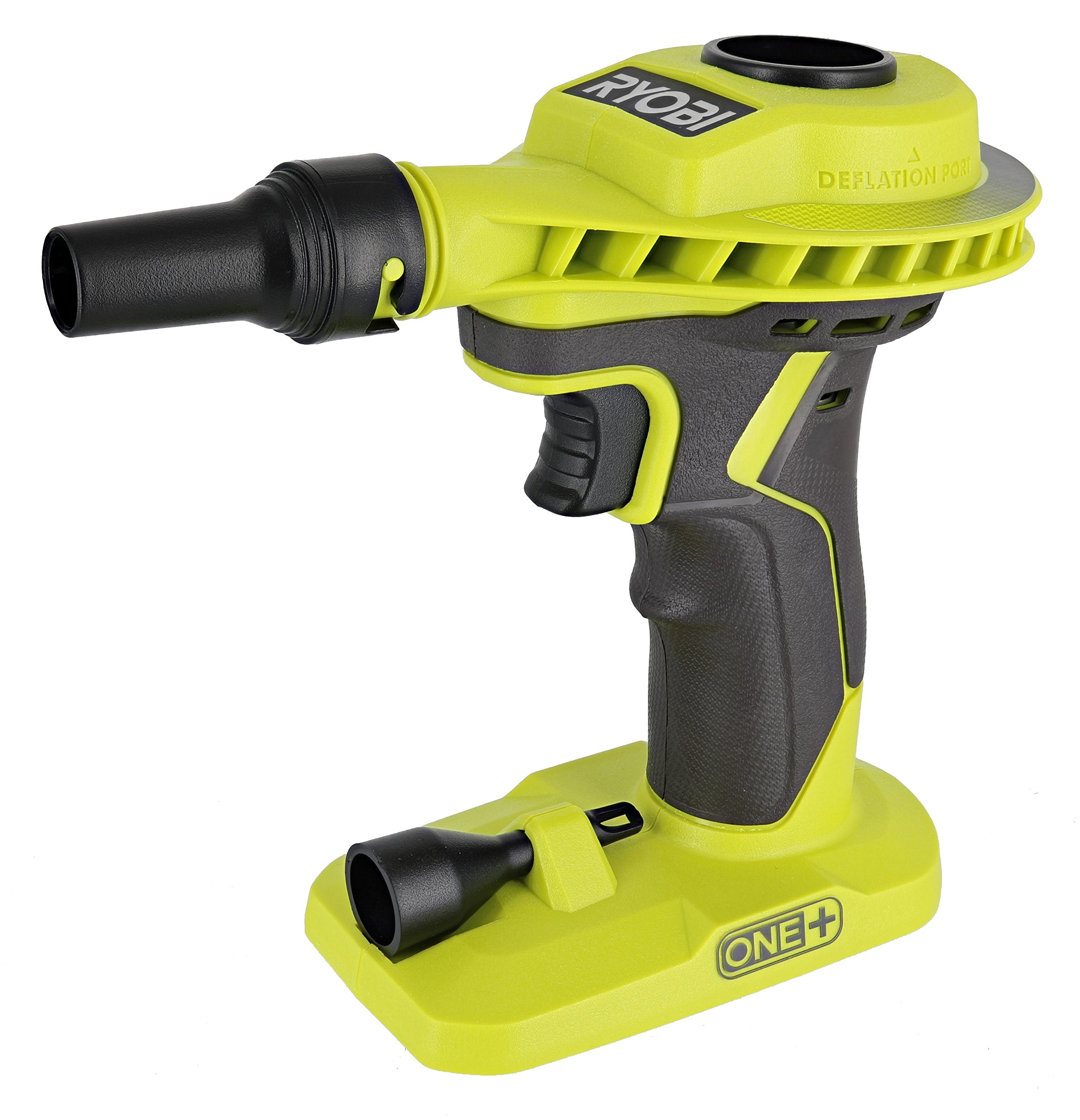 Bearings & Bit-Repair Parts Ryobi P600 18V Cordless Trimmer