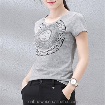 b067a948 T-shirt Stock Lot Made In China - Buy T-shirt Stock Lot,T-shirt Lot Sales  ...