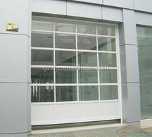 Glass panel garage door wholesale garage door suppliers alibaba planetlyrics Image collections