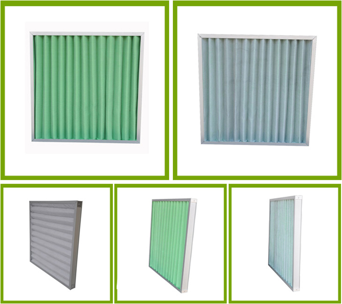 Washable-g1-g2-g3-coarse-air-filter