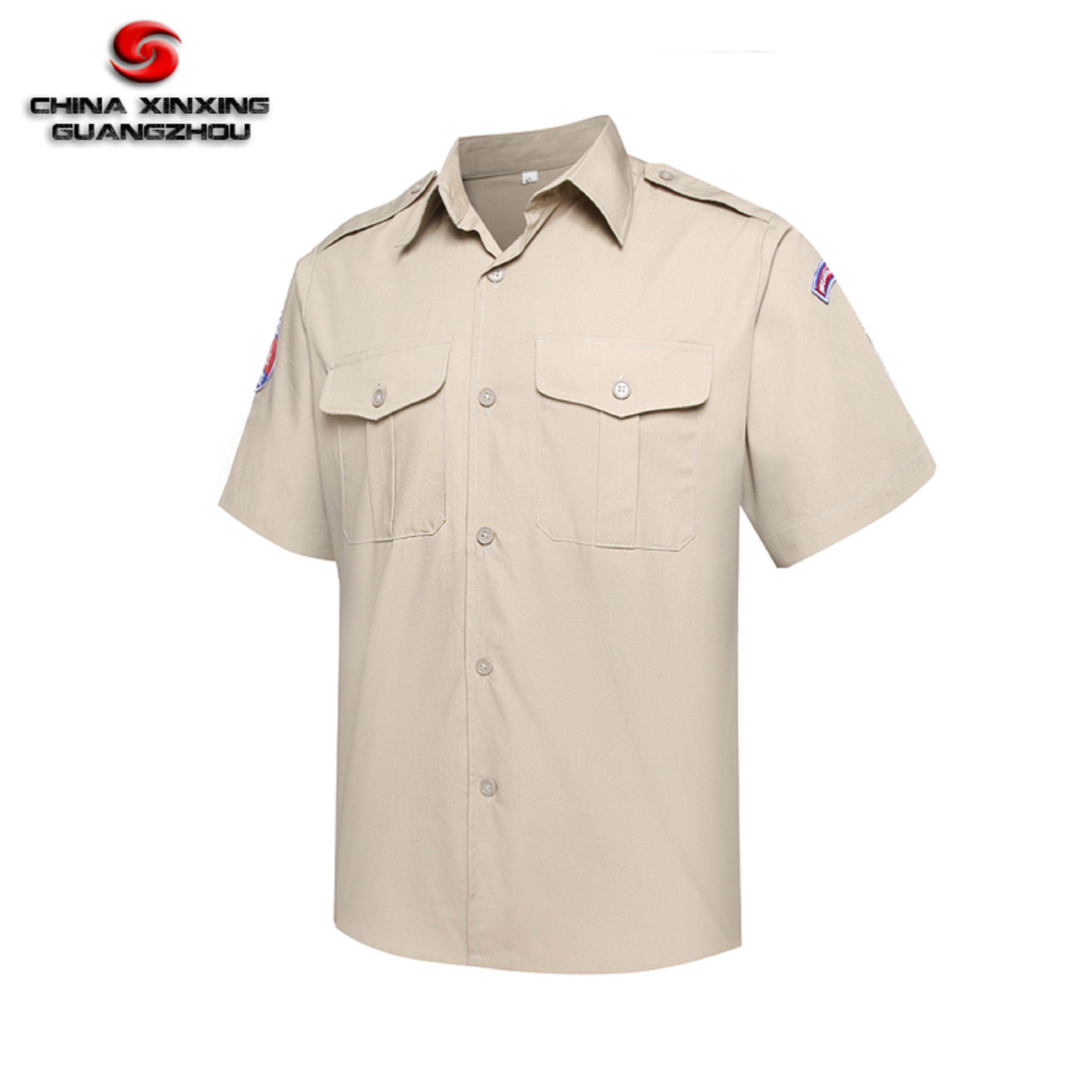 c2d42eaac8bf4 مصادر شركات تصنيع مسؤول قميص للرجال ومسؤول قميص للرجال في Alibaba.com