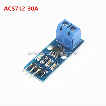Arduino Current Wholesale, Purchase, Price - Alibaba Sourcing