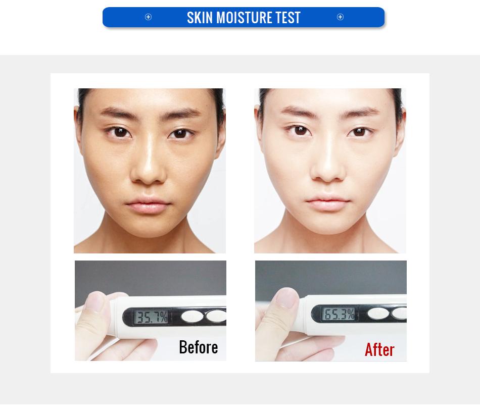 नई उत्पाद सौंदर्य प्रसाधन OEM विरोधी उम्र बढ़ने moisturize Whitening चेहरा क्रीम