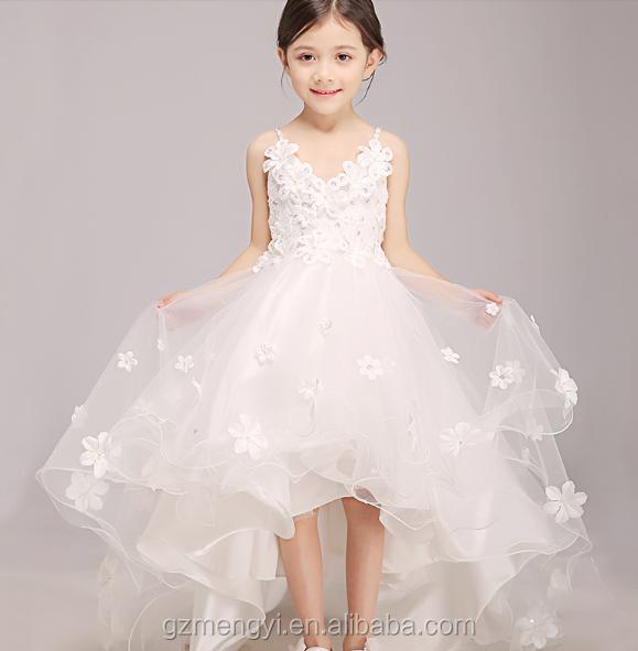 China Wedding Dress For Less Wholesale Alibaba - Wedding Dress For Less