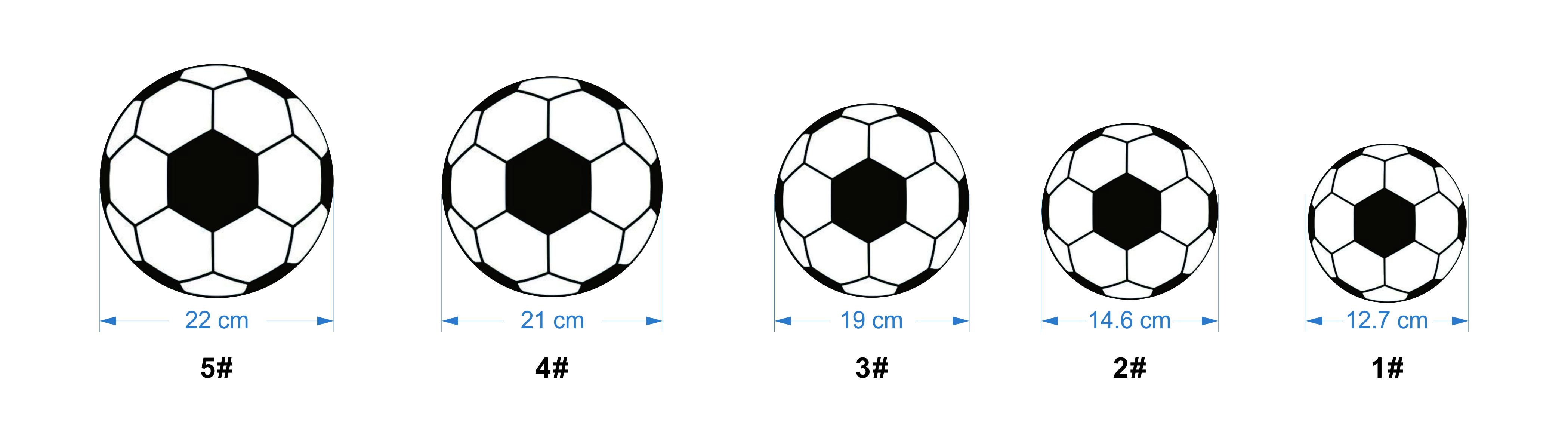 Fibra fiapos laminado bola de futebol bolas de futebol impressão personalizada baratos futebol tamanho 5 4 troféu lotes bola de futsal ao ar livre novo