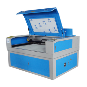 High cost performance NC-1390 Manufacturer Laser Engraving Machine and 3d camera and softwares