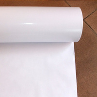 Product direct sale offset printing glossy art paper
