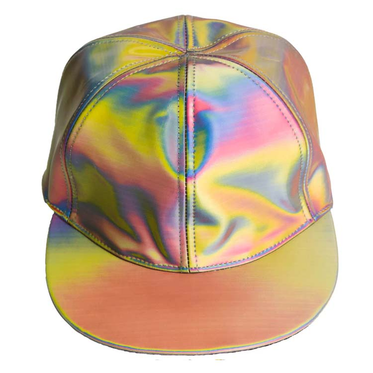 a6c3608c411 China silver hat wholesale 🇨🇳 - Alibaba