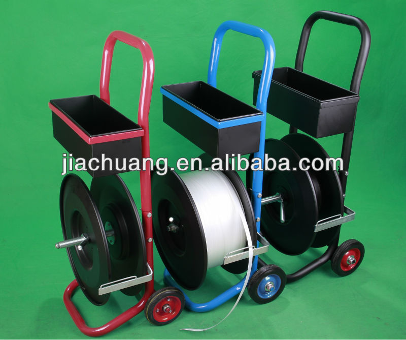 Strapping Heavy Duty Strapping Dispenser