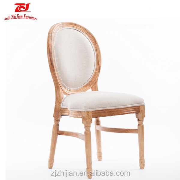 Dinning chairs fabric sillas luis xv modernas louis xvi - Sillas luis xvi modernas ...