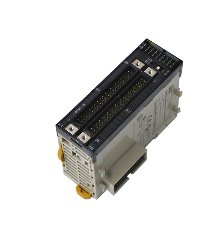 CJ1W-OD262 Output Unit PLC Fast Shipping 3~5 days Omron