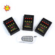 Liuyang Happiness 150M remote control 12 channels (DB04r-12) cake fireworks firing system