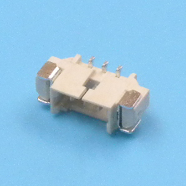 7 Pin Connector Wire Harness Wholesale, Wiring Harness Suppliers ...