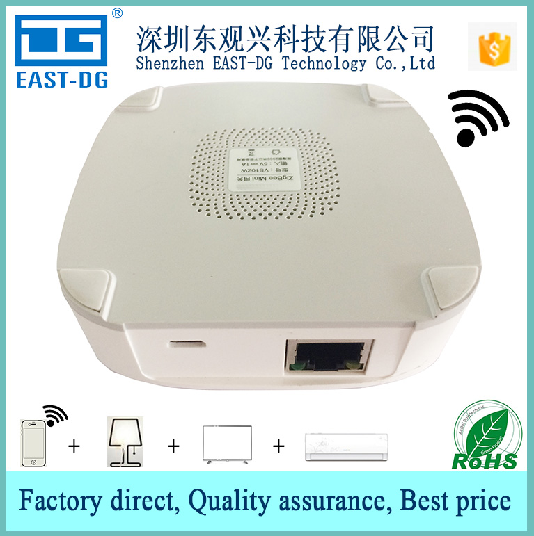 Wifi Smart Home Gateway Wifi Smart Home Gateway Suppliers And
