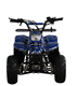 China cheap racing atvs 4x4 for sale