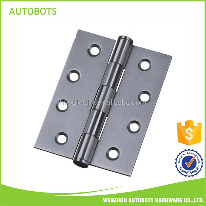 Bullet Hinges, Bullet Hinges Suppliers And Manufacturers At Alibaba.com