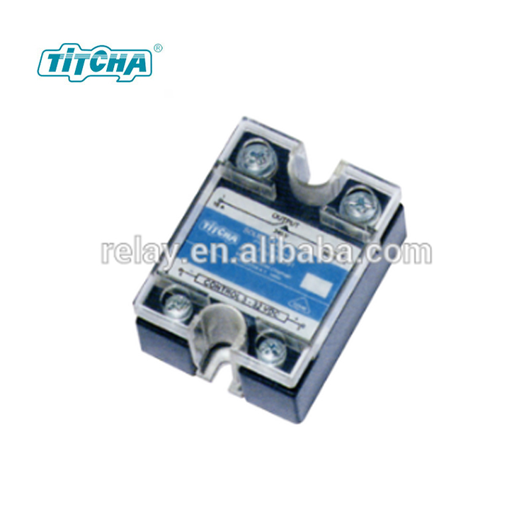 P/N4B3991 Relay/solid state relay / voltage controlled relay