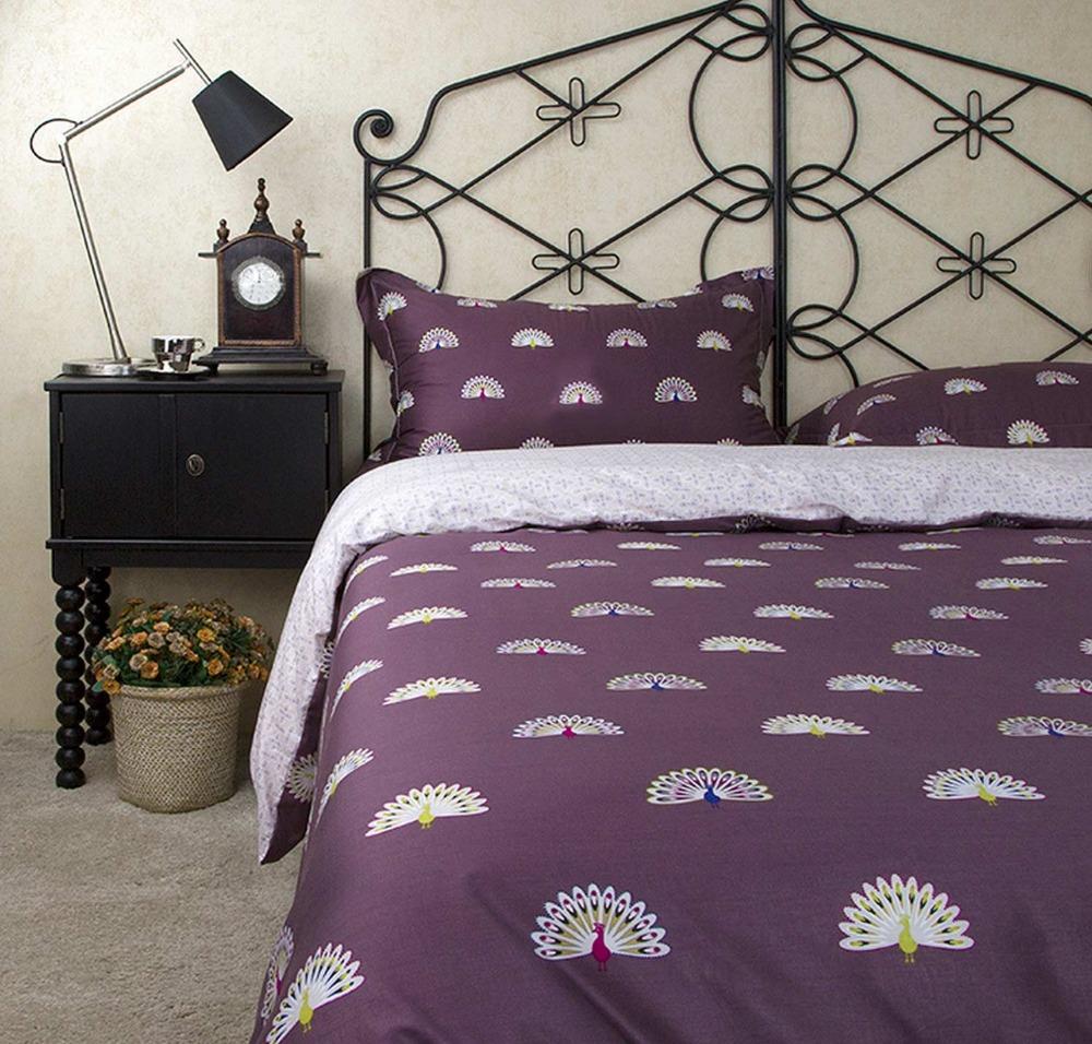 teenager betten kaufen billigteenager betten partien aus. Black Bedroom Furniture Sets. Home Design Ideas