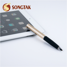 High quality touch screen pen for the tablet PC monitor