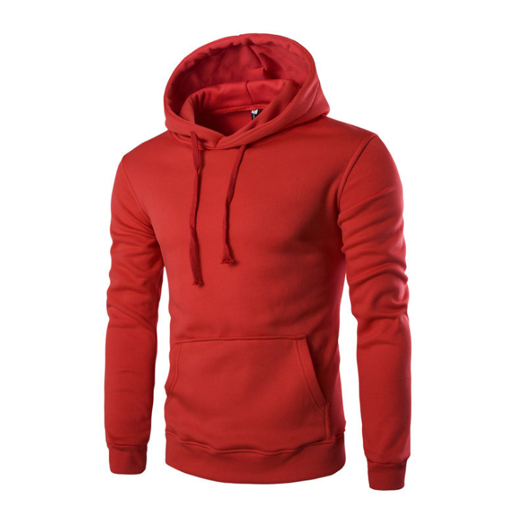 Low MOQ Pullover Men Spring Blank Sweatshirt Good Quality Men <strong>Hoodies</strong>