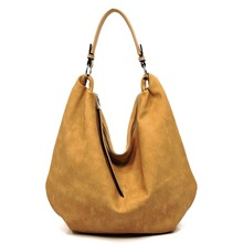 RICHMILAN ---- Wholesale New products cheap bags Fashion Perforated Shoulder Bag Hobo bags women handbags Wholesale