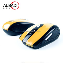 Brand New Sihir Universal Wireless, <span class=keywords><strong>Bluetooth</strong></span> Mouse Nirkabel <span class=keywords><strong>bluetooth</strong></span> dengan naro USB <span class=keywords><strong>receiver</strong></span>