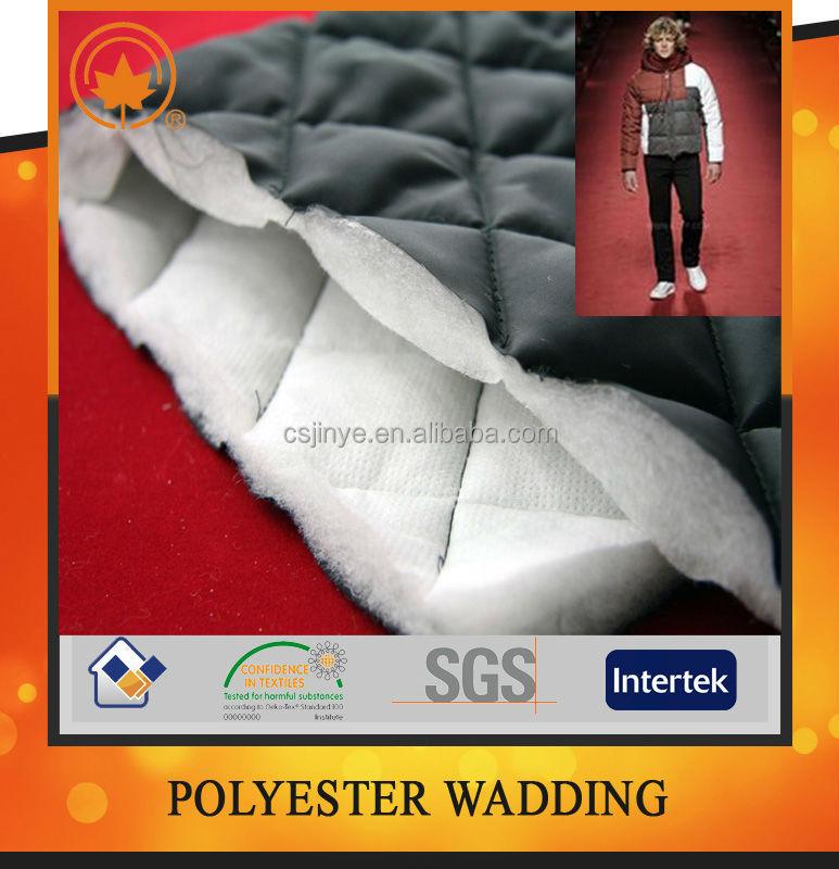 Quilten stof voor beddengoed en kleding  product ID 60411102105 dutch alibaba com