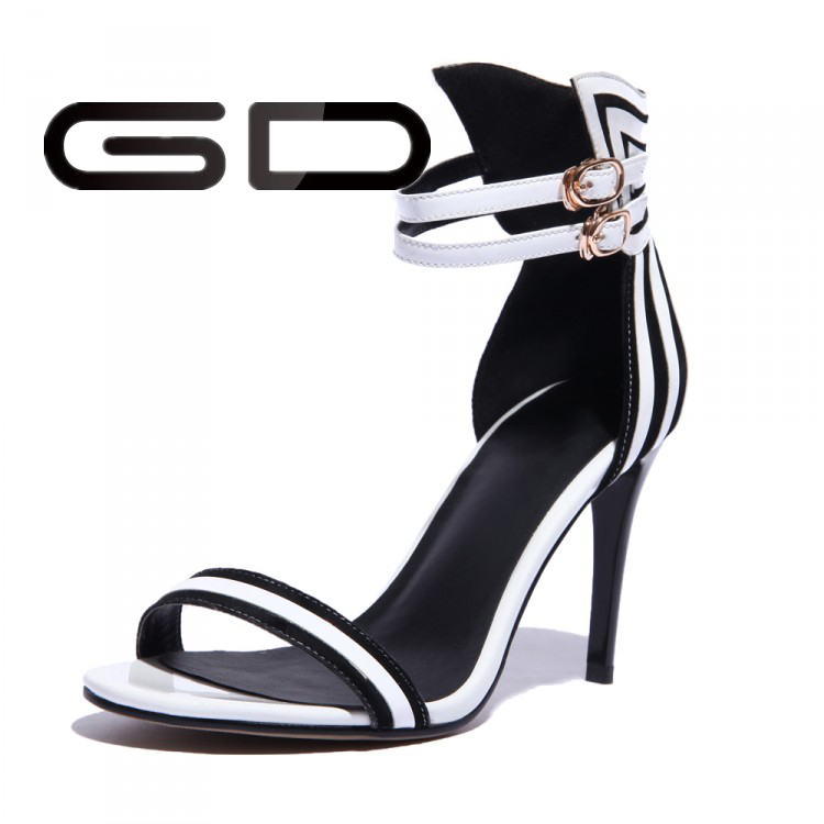 Cheap Price High Heel Sandals, Cheap Price High Heel Sandals ...