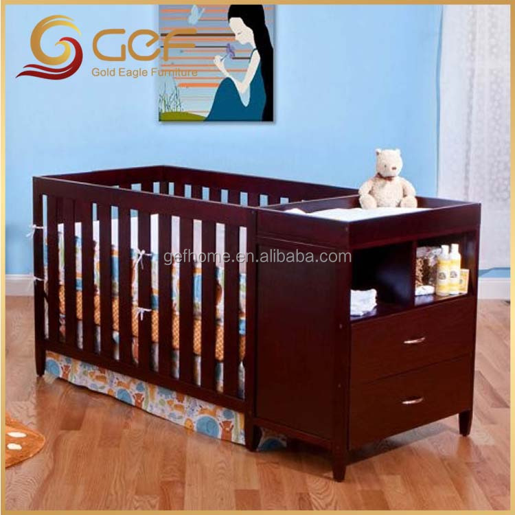 luxury baby furniture. luxury royal wooden baby crib suppliers and manufacturers at alibabacom furniture