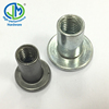 /product-detail/good-firmness-machinery-to-make-bolt-and-special-custom-nut-with-good-quality-60716075809.html