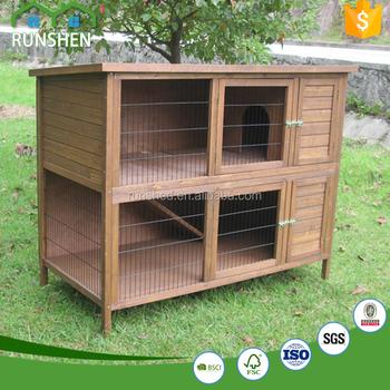 Guinea pig cage wholesale rabbit hutches buy guinea pig for Buy guinea pig cage