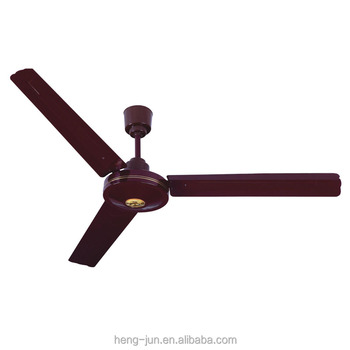 56inch pakistani big ceiling fan in bangladesh 80 watts buy big 56inch pakistani big ceiling fan in bangladesh 80 watts mozeypictures Image collections