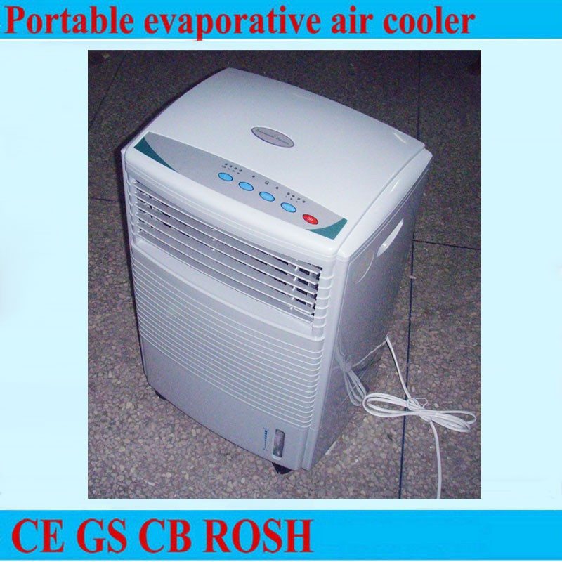 Billige Klimaanlage