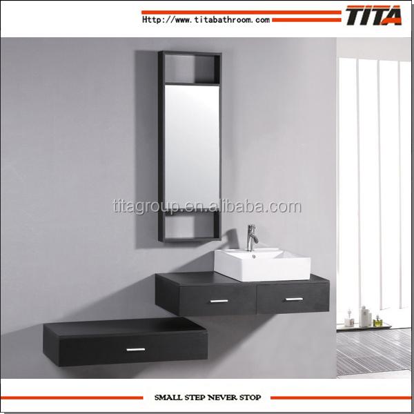 Modern Bathroom Vanity Supplier  Modern Bathroom Vanity Supplier Suppliers  and Manufacturers at Alibaba com. Modern Bathroom Vanity Supplier  Modern Bathroom Vanity Supplier