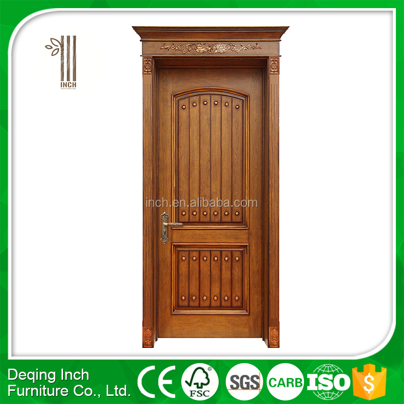 Home Front Door Design, Home Front Door Design Suppliers And Manufacturers  At Alibaba.com