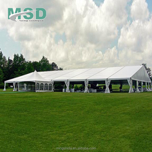 Stretch tent material,PVC coated or laminated fabric wholesale by manufacturer MSD