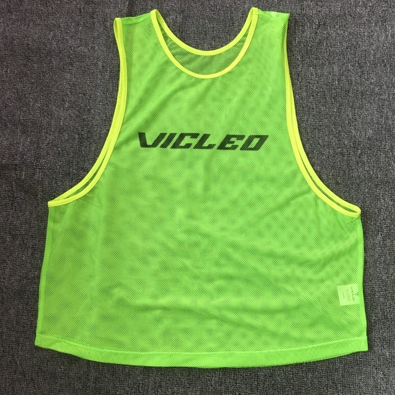 a8bbe44b5 Football Training Vests, Football Training Vests Suppliers and  Manufacturers at Alibaba.com