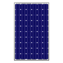 230w 240w 250w 260w 270w MonoCrystalline Solar Panel cells, PV Panel,Photovoltaic Panel