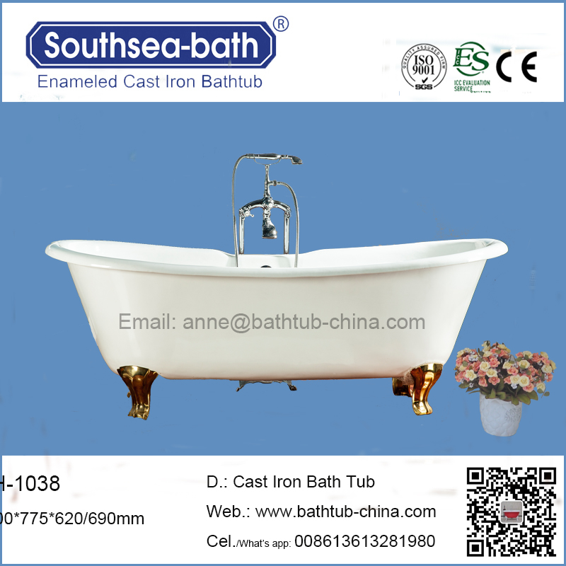 Fantastic Cast Iron Bath Feet Pattern - Bathtub Ideas - dilata.info