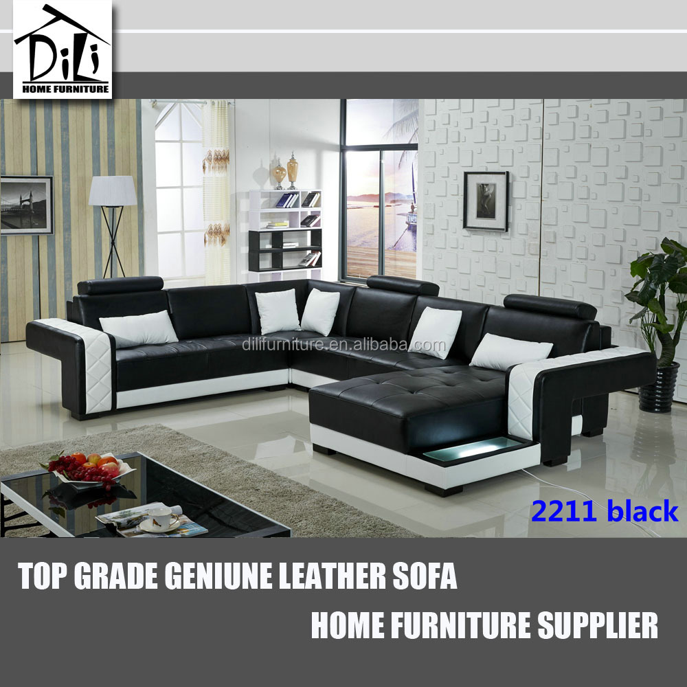 Latest Living Room Sofa Designs Latest Living Room Sofa Corner Sofa Design Latest Living Room