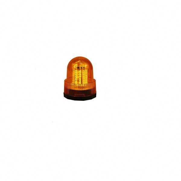 Wholesale New Stylish novel design magnetic led beacon lamp from direct factory